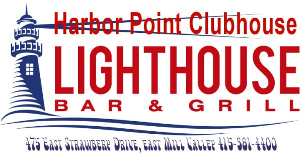 The Lighthouse Bar and Grill